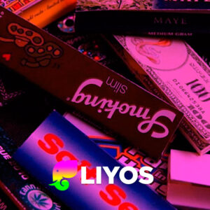 LIYOS